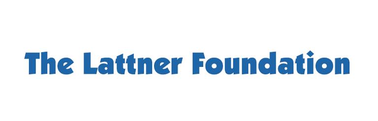 The Lattner Foundation